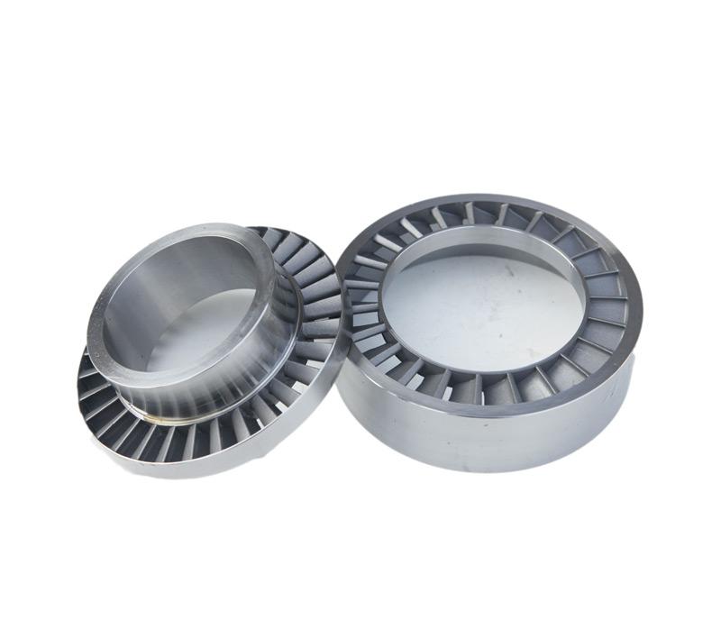 Nozzle Ring